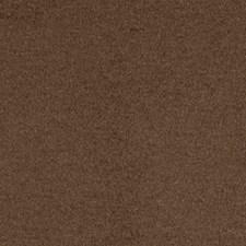 Rootbeer Decorator Fabric by Robert Allen /Duralee