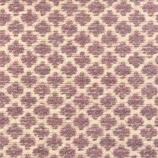 Iris Decorator Fabric by Duralee