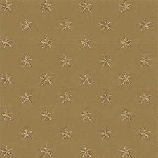 Yellow Novelty Decorator Fabric by Kravet