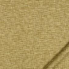 Cashew Decorator Fabric by Robert Allen /Duralee