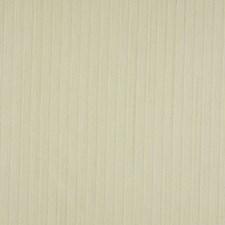 Veranda Decorator Fabric by Robert Allen