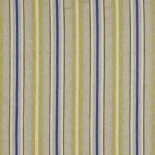 Waterfall Decorator Fabric by Robert Allen /Duralee