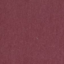 Dark Rose Decorator Fabric by Beacon Hill