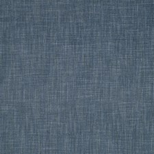 Cascade Decorator Fabric by Robert Allen /Duralee