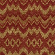 Cinnabar Decorator Fabric by Duralee