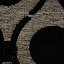 Gunmetal Decorator Fabric by Duralee