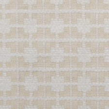 Opal Decorator Fabric by Duralee