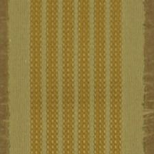 Antique Decorator Fabric by Robert Allen