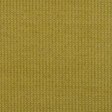 Peridot Decorator Fabric by Duralee