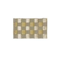 Meringue Decorator Fabric by Robert Allen /Duralee