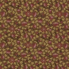 Briar Rose Decorator Fabric by Robert Allen /Duralee