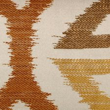 Canyon Decorator Fabric by Duralee
