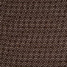 Mocha Spice Decorator Fabric by Robert Allen