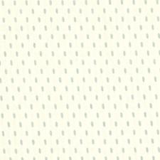Tide Decorator Fabric by Robert Allen /Duralee