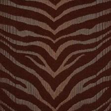 Lagoon Decorator Fabric by Duralee
