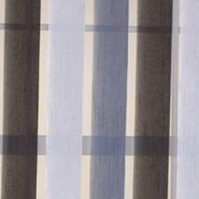 Petrol Decorator Fabric by Robert Allen /Duralee
