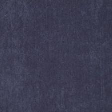 Charcoal Decorator Fabric by Robert Allen