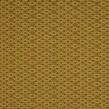 Pecan Decorator Fabric by Robert Allen