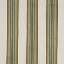 Shore Line Decorator Fabric by Robert Allen