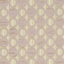 Shell Decorator Fabric by Robert Allen