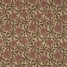 Pecan Decorator Fabric by Robert Allen /Duralee