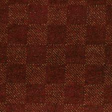 Flambeau Decorator Fabric by Beacon Hill
