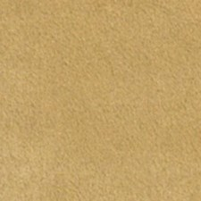 Desert Faux Leather Decorator Fabric by Duralee