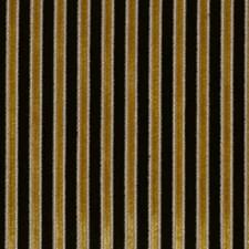 Nero Decorator Fabric by Robert Allen/Duralee