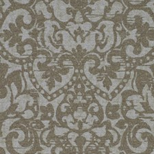 Ocean Mineral Decorator Fabric by Beacon Hill