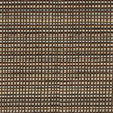 Iron Decorator Fabric by Duralee