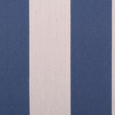 Bluebell Decorator Fabric by Duralee