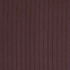 Fig Decorator Fabric by Robert Allen /Duralee