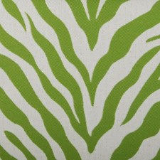 Guacamole Decorator Fabric by Duralee