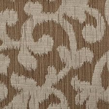 Umber Decorator Fabric by Duralee