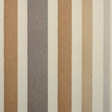 Toffee Metallic Decorator Fabric by Duralee