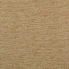 Toffee Boucles Decorator Fabric by Duralee