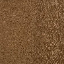 Walnut Decorator Fabric by Duralee