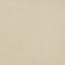 Ivory Animal Skins Decorator Fabric by Duralee
