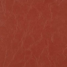Cayenne Animal Skins Decorator Fabric by Duralee