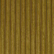 Cargo Decorator Fabric by Robert Allen
