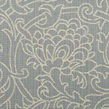 Cornflower Decorator Fabric by Duralee