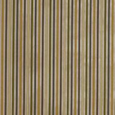 Bronze Decorator Fabric by Robert Allen