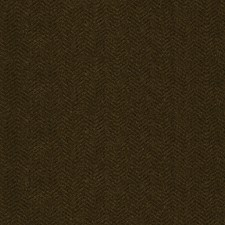 Fern Decorator Fabric by Pindler