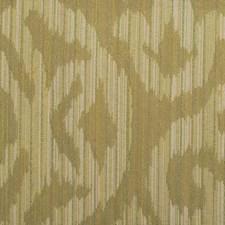 Pistachio Decorator Fabric by Duralee