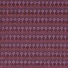 Plum Decorator Fabric by Robert Allen