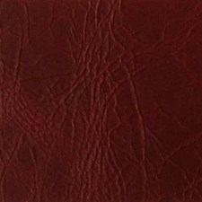Scarlet Animal Skins Decorator Fabric by Duralee