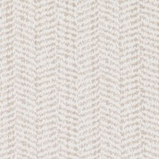 Natural Chenille Decorator Fabric by Duralee