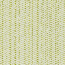 Cactus Chenille Decorator Fabric by Duralee