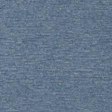 Lapis Decorator Fabric by Duralee