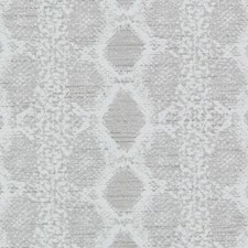 Taupe Animal Skins Decorator Fabric by Duralee
